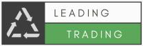 Leading Trading Logo